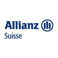 allianzsuisse